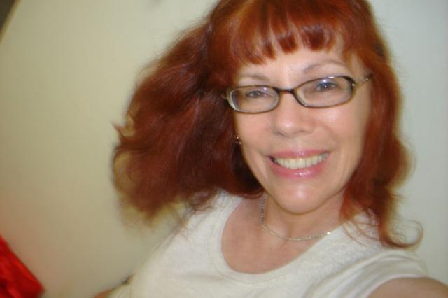 Dr. Carol Cohen